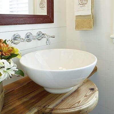 67-best-powder-room-images-on-pinterest-bathroom-ideas-bathroom-bowl-style-bathroom-sinks-400-x-400