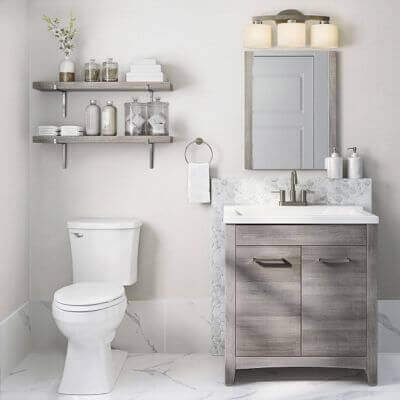 incredible-shop-bathroom-vanities-vanity-tops-at-lowes-com-intended-for-bath-designs-18