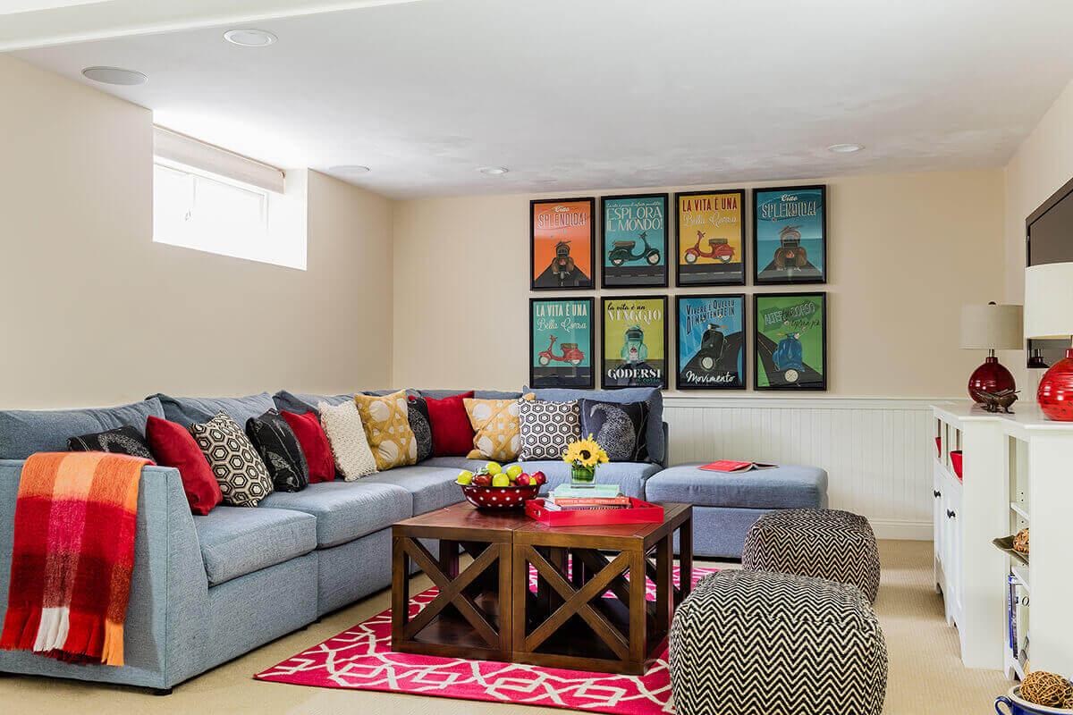 natick-basement-renovation